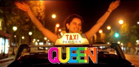 queen-movie-2014-kangana-ranaut-14